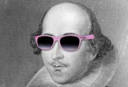 Shakespeare_with_pink_glasses